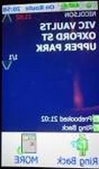 Октябрьский Уфа ТАКСИ | ВКонтакте